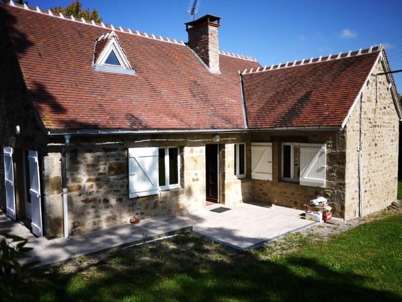 Location maison / villa Bourbon l archambault 500€ CC - Photo 7