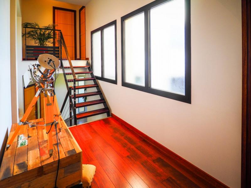 Immobile residenziali di prestigio casa Orsay 795000€ - Fotografia 21