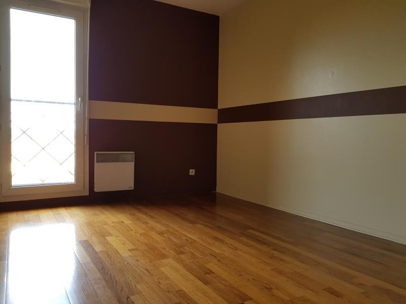 Vente appartement Osny 169000€ - Photo 7