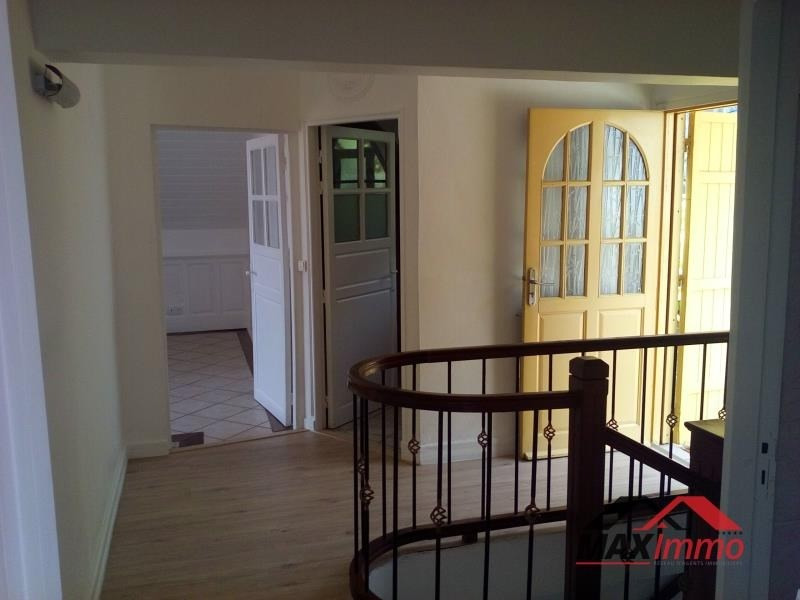 Location maison / villa La montagne 2 550€ CC - Photo 7