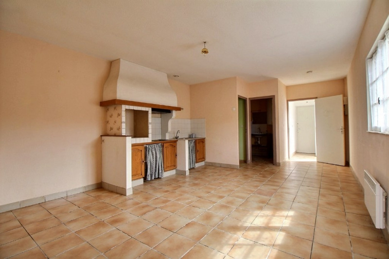 Sale apartment Oloron sainte marie 67 000€ - Picture 3