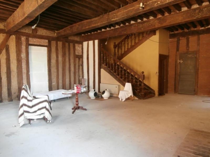Sale house / villa Bergerac 254500€ - Picture 4