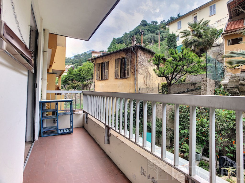 Vente appartement Menton 182 000€ - Photo 10