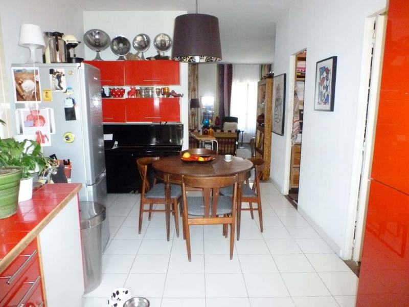 Vente appartement Avignon 245000€ - Photo 5