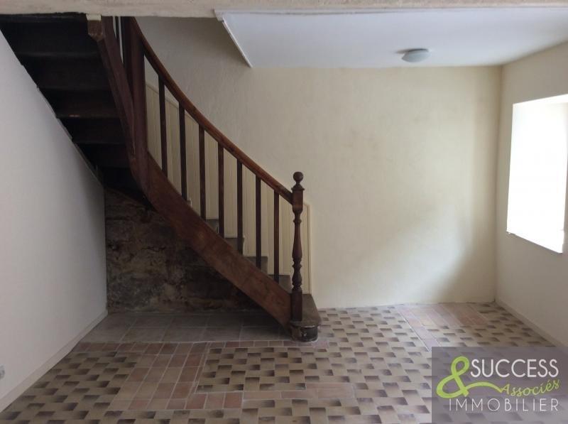Revenda casa Guemene sur scorff 53000€ - Fotografia 2