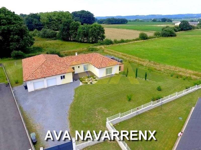 Vente maison / villa Navarrenx 375000€ - Photo 1