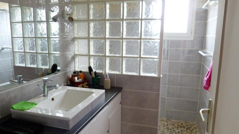 Vente maison / villa Rousson 169000€ - Photo 6