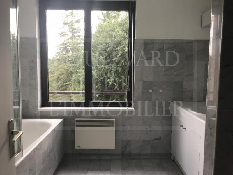 Vente appartement Mouvaux 185000€ - Photo 3