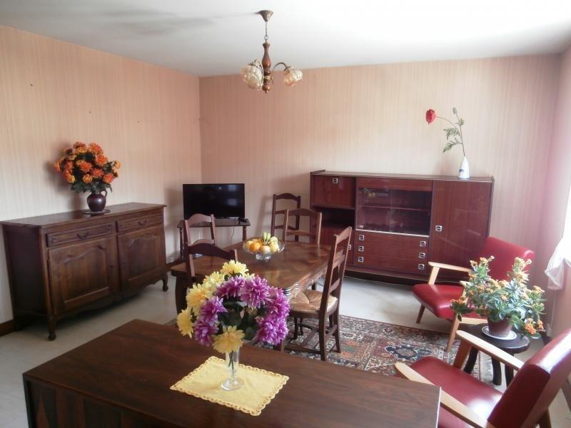 Sale house / villa Labastide rouairoux 82000€ - Picture 3