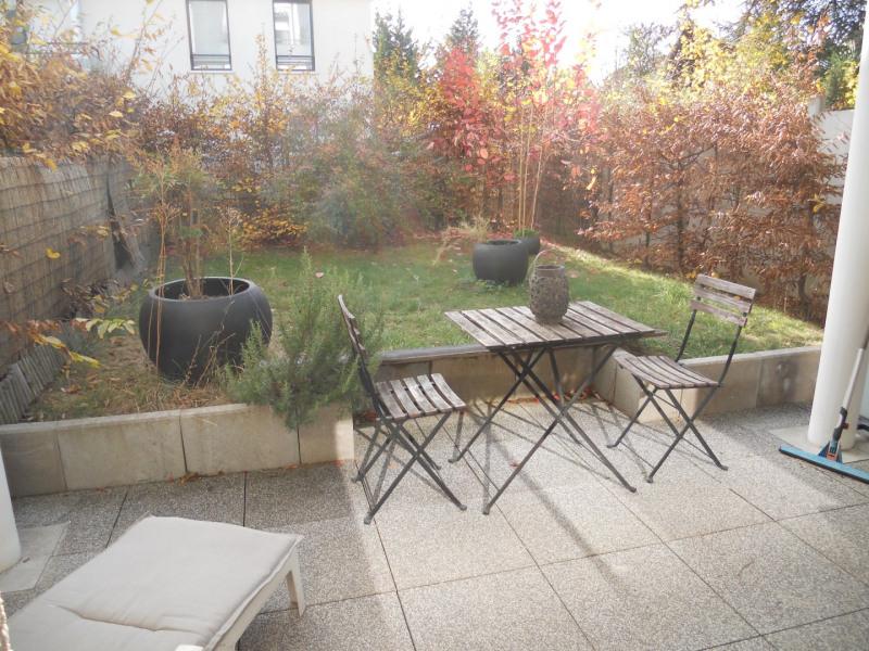 Sale apartment Le perreux sur marne 435000€ - Picture 2