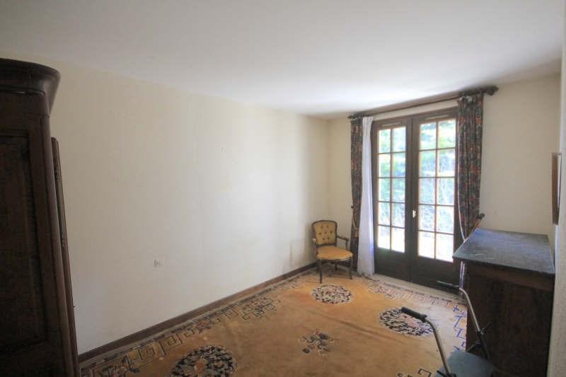 Sale house / villa Villers sur mer 318000€ - Picture 8