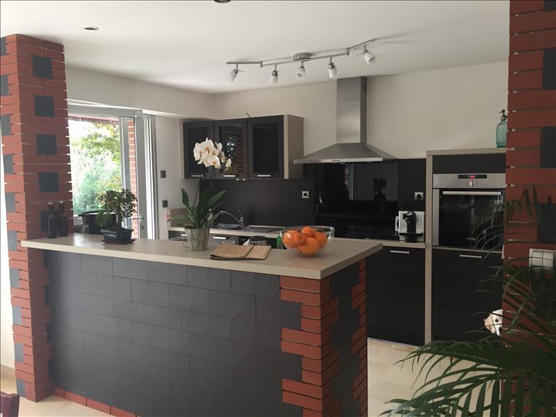 Vente maison / villa Savenay 313000€ - Photo 3