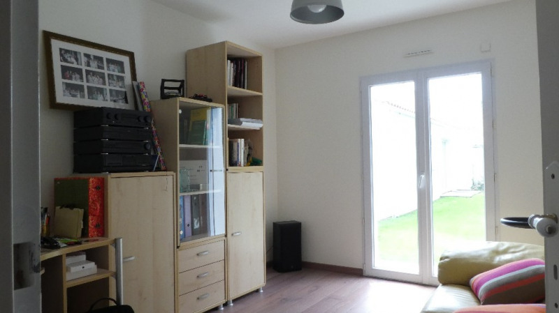 Deluxe sale house / villa Marsilly 875 000€ - Picture 13