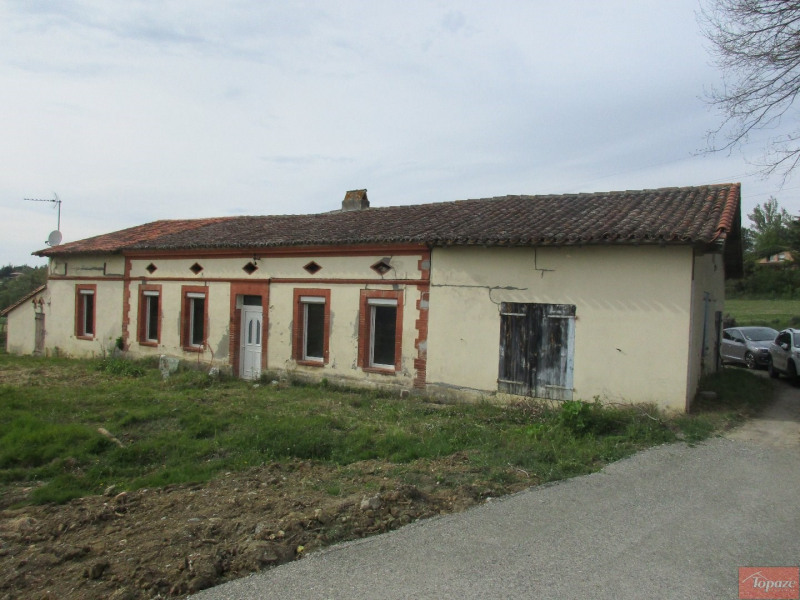Vente de prestige maison / villa Ramonville saint agne 315000€ - Photo 4