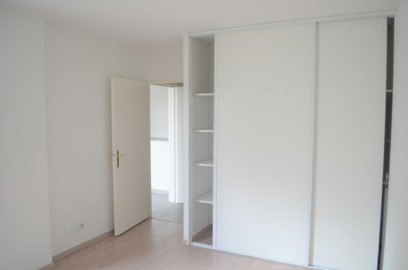Rental apartment Toulouse 689€ CC - Picture 7