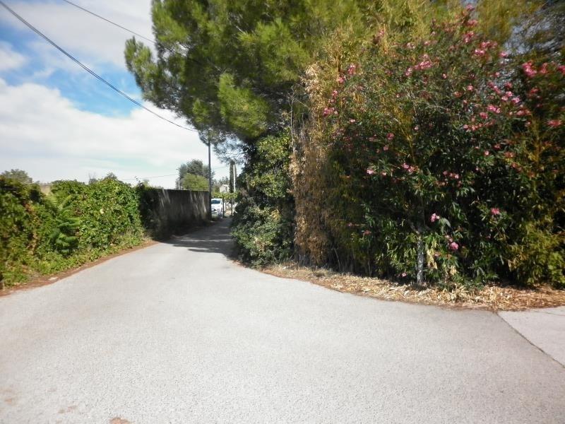 Vente terrain La farlede 185000€ - Photo 5