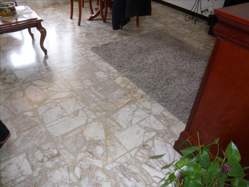 Sale apartment Ajaccio 160000€ - Picture 7