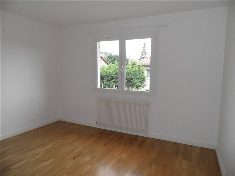 Rental house / villa Vals pres le puy 990€ +CH - Picture 7