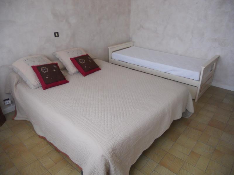 Location vacances appartement Royan 788€ - Photo 8