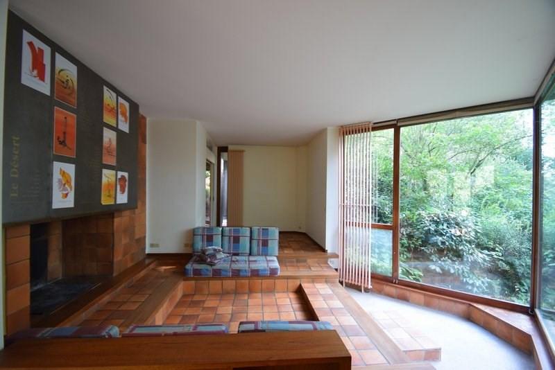 Vendita casa Conde sur vire 289000€ - Fotografia 3