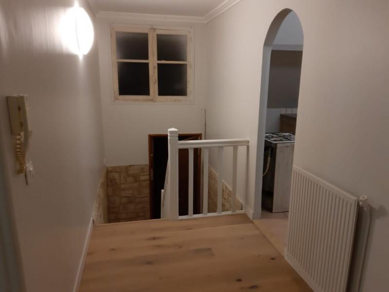 Location appartement Montgeron 1095€ CC - Photo 5