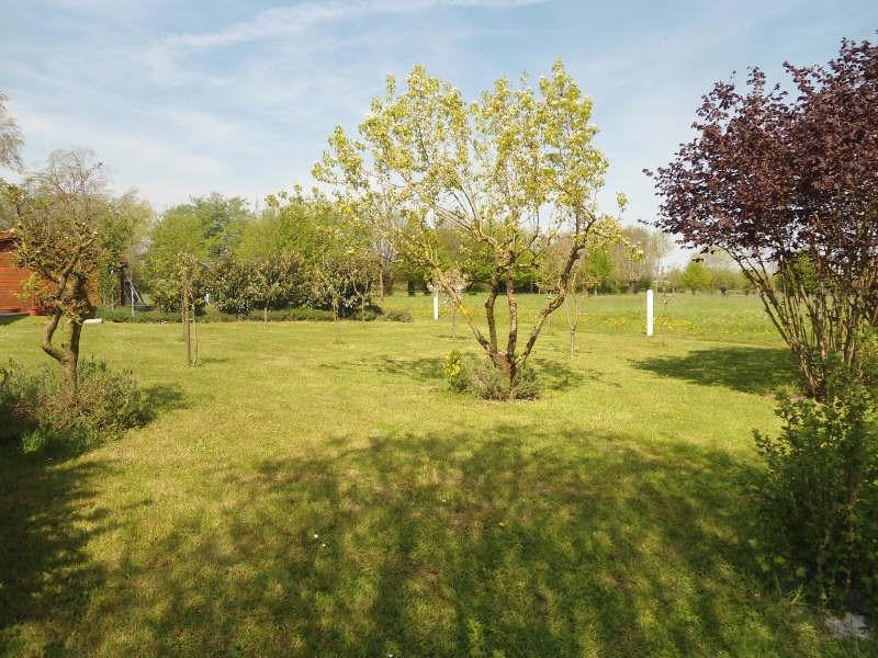 Vente maison / villa Maroilles 260000€ - Photo 8