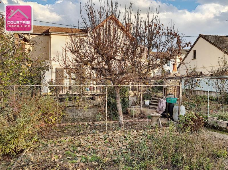 Vente maison / villa Montluçon 89900€ - Photo 9