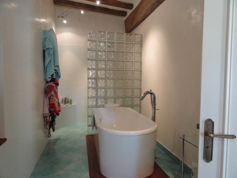 Vente de prestige maison / villa Angers sud est 30 mm 595000€ - Photo 9