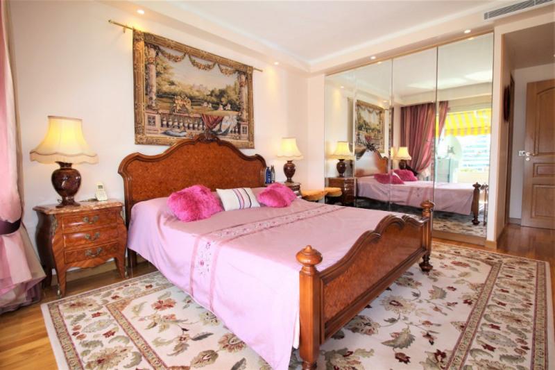 Vente de prestige appartement Villeneuve loubet 1060000€ - Photo 11