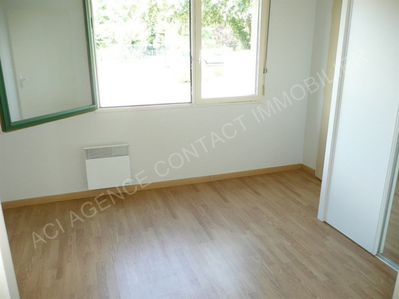 Location appartement St pierre du mont 360€ CC - Photo 7