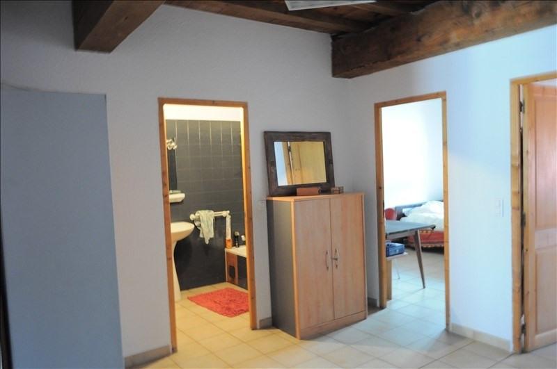 Sale house / villa Saint jean pla de corts 315000€ - Picture 5