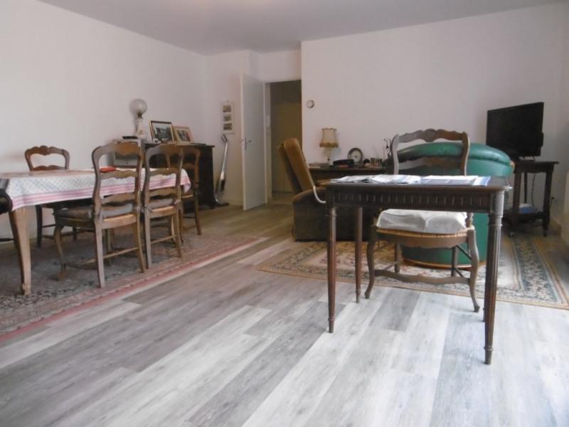 Sale apartment Le mesnil esnard 214000€ - Picture 4