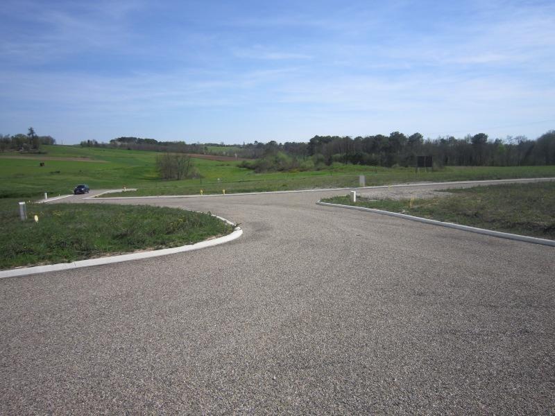 Vente terrain Perigueux 22000€ - Photo 10