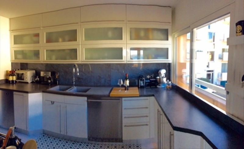 Vente de prestige appartement Arcachon 1295000€ - Photo 4