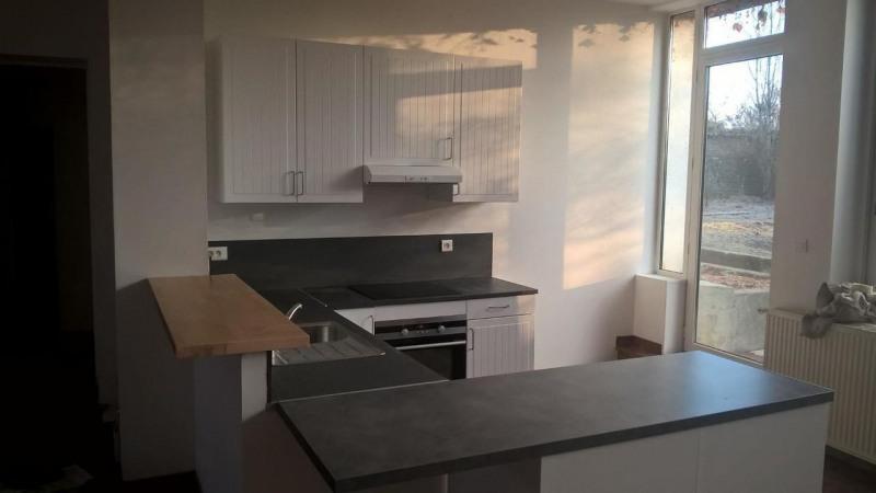 Rental house / villa Julienne 790€ CC - Picture 4