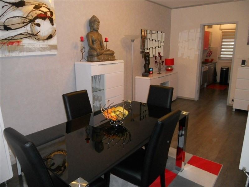 Vente maison / villa Niort 149900€ - Photo 4