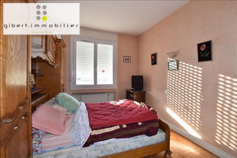 Vente appartement Le puy en velay 83300€ - Photo 6