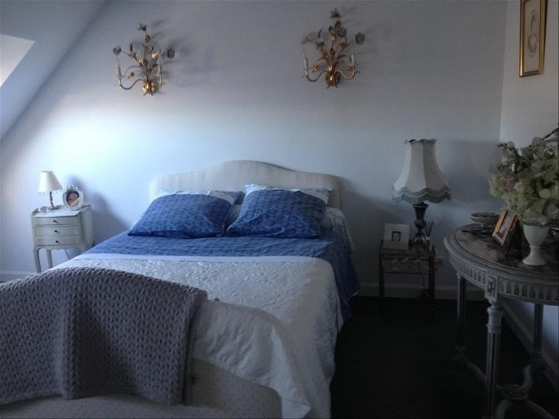 Sale apartment Douai 161 000€ - Picture 8