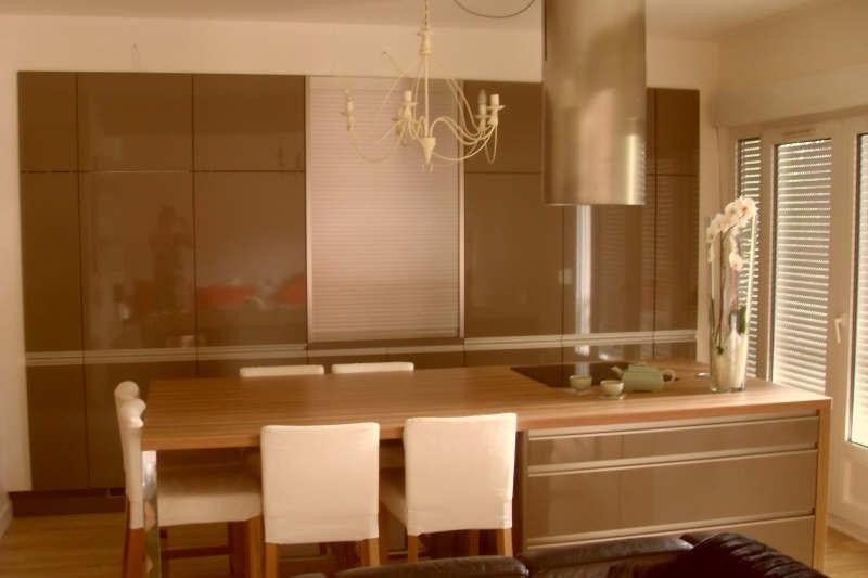 Sale apartment Montfort l amaury 310000€ - Picture 3