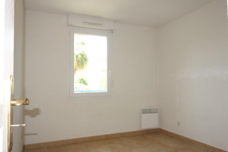 Locação apartamento Hyeres 1015€ CC - Fotografia 6