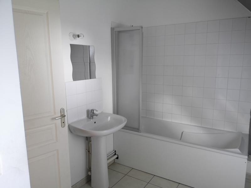 Vente maison / villa Pitres 250000€ - Photo 6