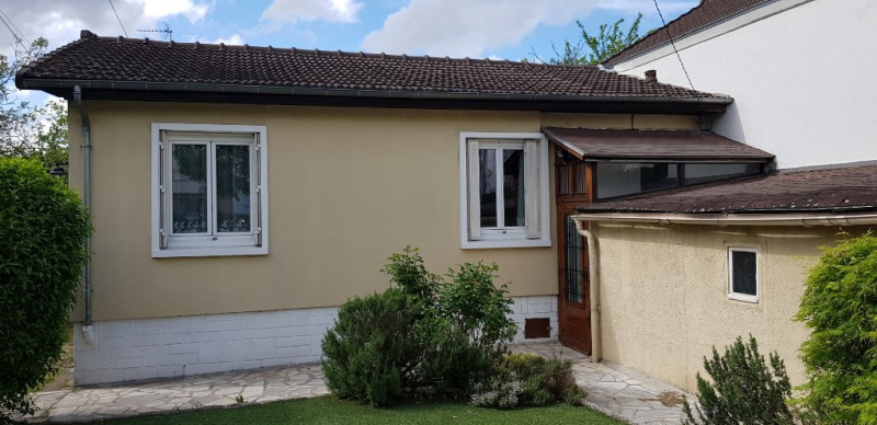 Sale house / villa Livry gargan 230 000€ - Picture 1