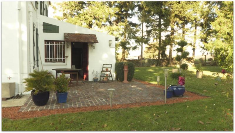 Vente maison / villa Songeons 262500€ - Photo 11