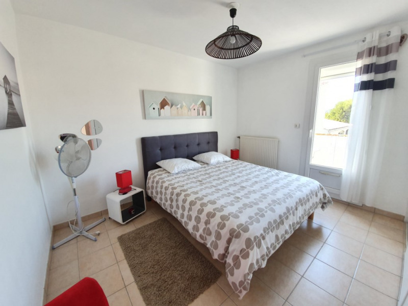 Vente appartement Saint cyr sur mer 350 000€ - Photo 10
