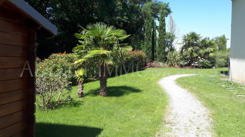 Vente maison / villa Saint-jean 346500€ - Photo 8