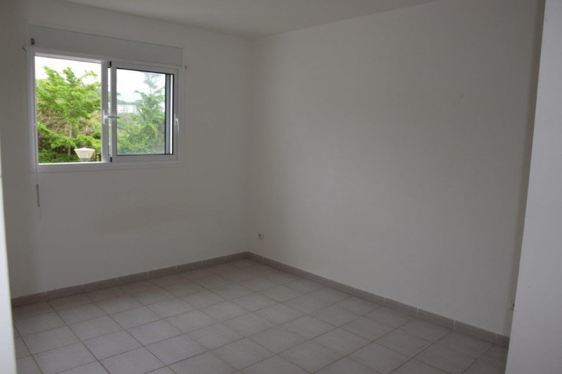 Vente appartement Ducos 168 480€ - Photo 5