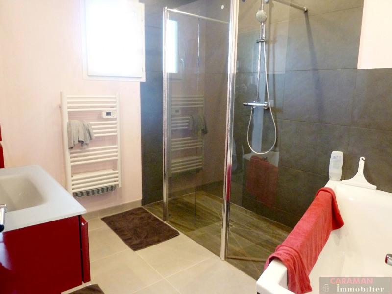Sale house / villa Caraman  secteur 341250€ - Picture 6