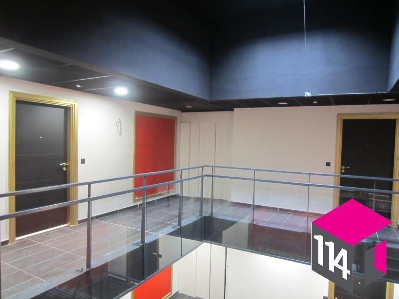 Vente appartement Saint bres 145000€ - Photo 2