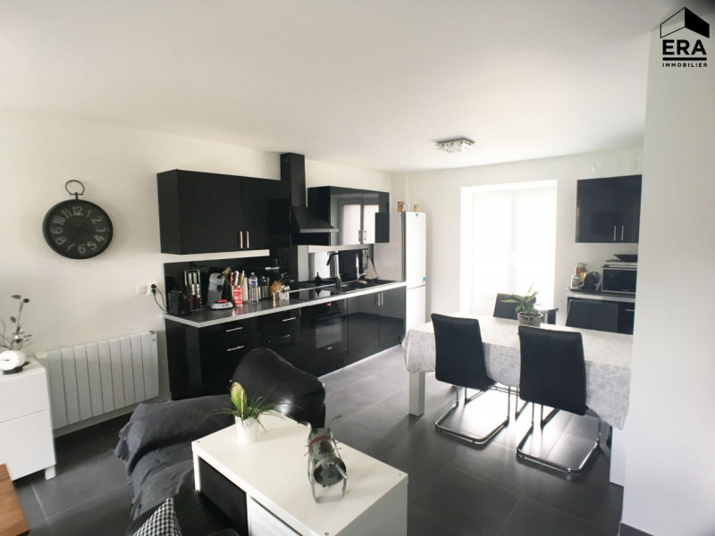 Vente appartement Brie comte robert 246 000€ - Photo 6