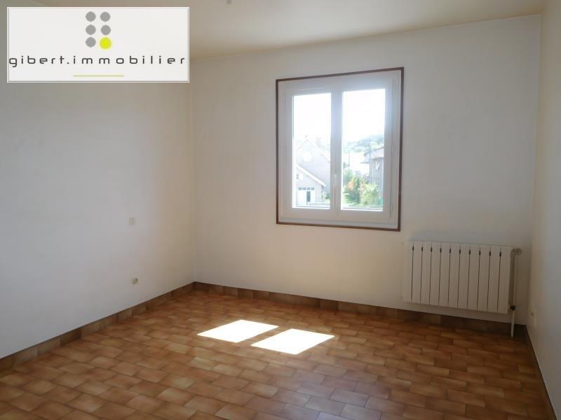 Location maison / villa Brives charensac 851,79€ +CH - Photo 7